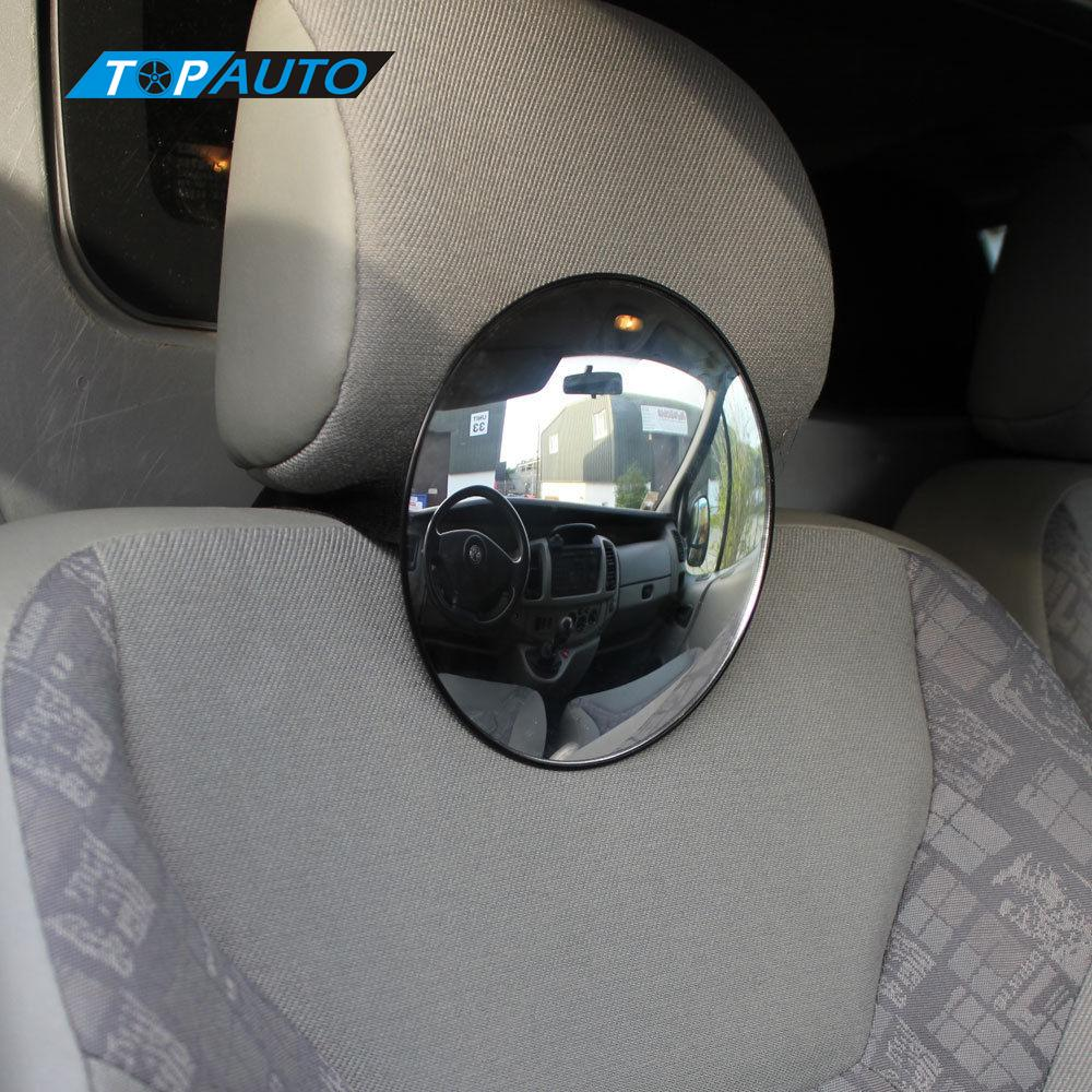 Universal Car Rear Seat View Mirror Baby Child Safety With Clip and Sucker New Dropping Shipping Monitor Car