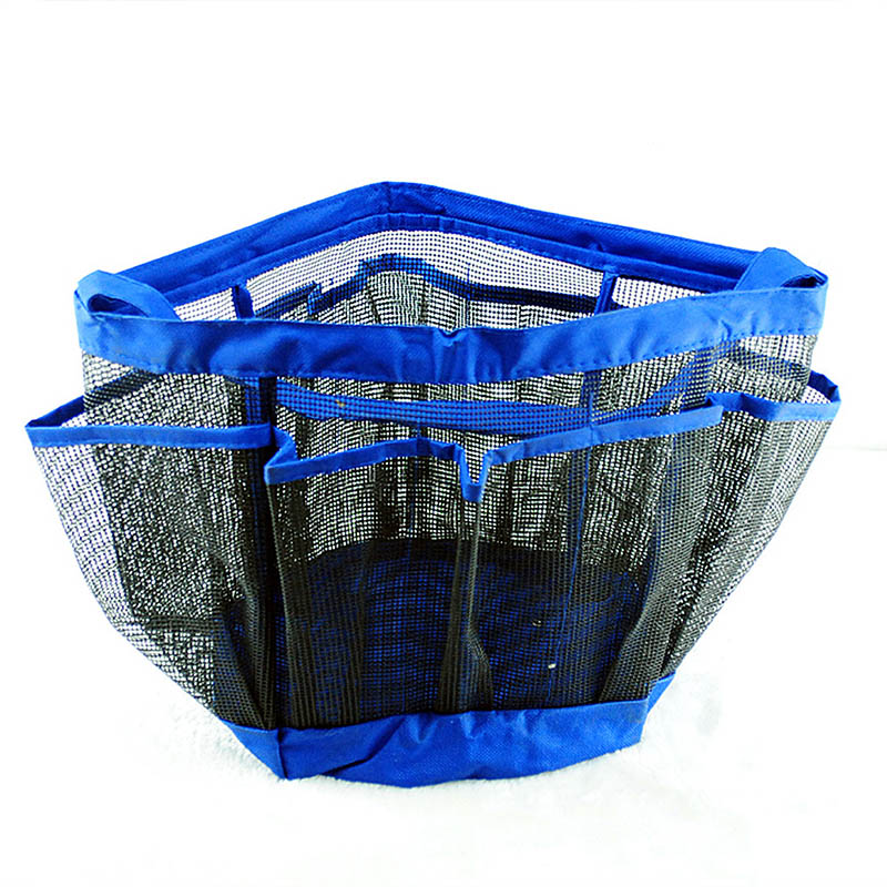Buy portable shower caddy and get free shipping on AliExpress.com