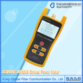 JOINWIT JW3208 Optical Power Meter  JW3208A Portable -70~+6dBm Fiber Optic Tester Optical Power Meter