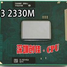 Intel Intel Core i7 6700 Processor 3.4GHz Quad Core LGA 1151 Desktop I7-6700 CPU
