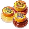 Holika Holika Honey Sleeping Pack 90 мл уход за кожей уход за кожей лица корея косметика