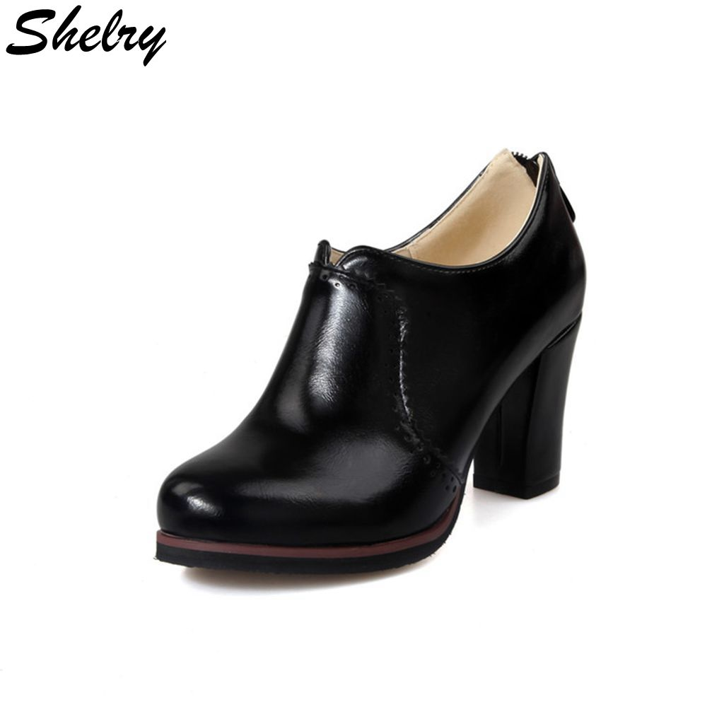 High Quality Comfortable Platform Heels-Buy Cheap Comfortable ...