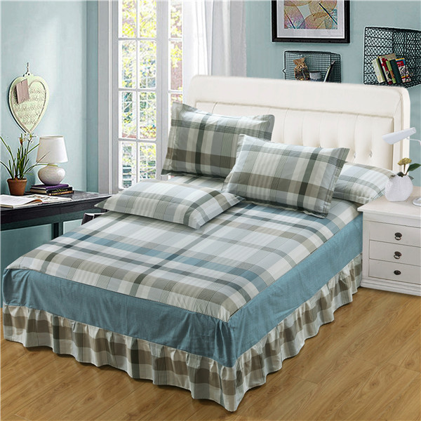style10 8 inch twin mattress 5c64f584bd926