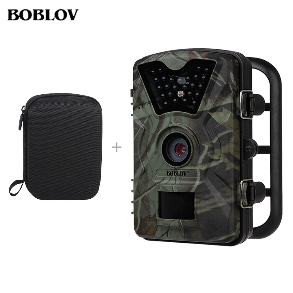 Wildlife Camera Photo Trap CT008 1080P Hunting Camera Farm Game Scouting Cam Night Vision Time Lapse 65ft 90 Degree PIR Free BagWildlife Camera Photo Trap CT008 1080P Hunting Camera Farm Game Scouting Cam Night Vision Time Lapse 65ft 90 Degree PIR Free Bag