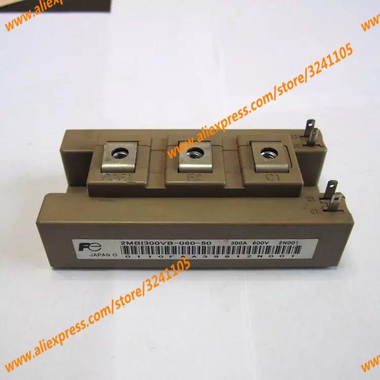 Master Lock Key Safe Box Metal Password Locker Wall Mount Combination Code Keys Keepr Storage Box