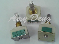 Japan encoder pulse switch PSS 23 code switch 12 locaon number