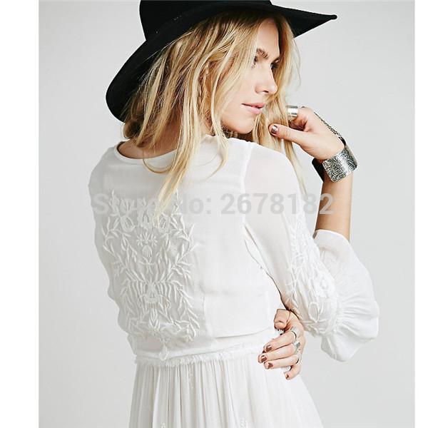 woman summer dresses604