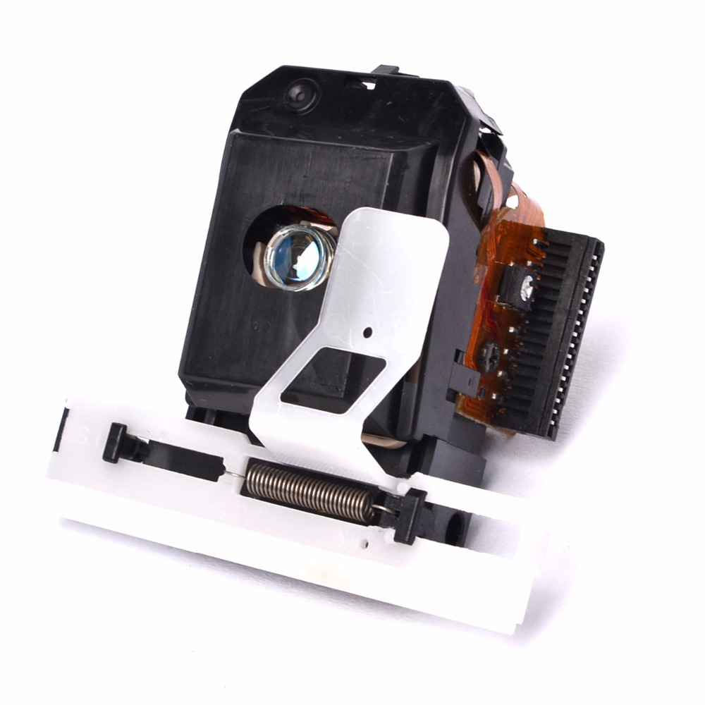 Replacement For font b AIWA b font CX JV4 CD Player Spare Parts Laser Lens Lasereinheit