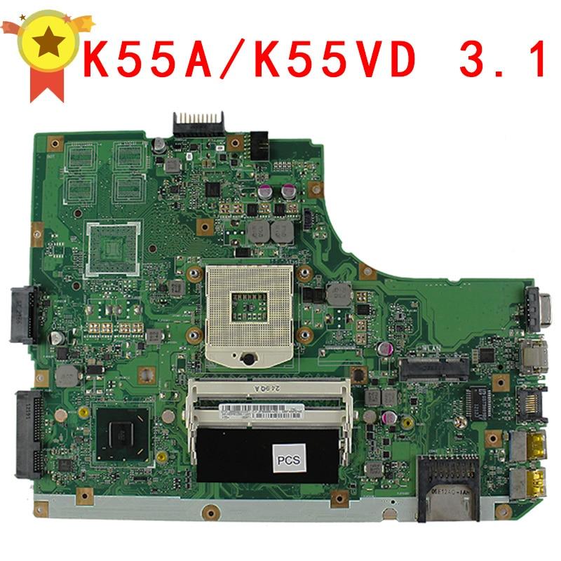 K55A1