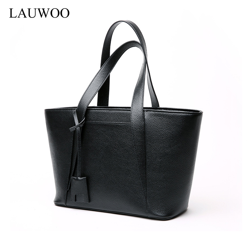 Online Get Cheap Women Latest Tote Bags -Aliexpress.com | Alibaba ...