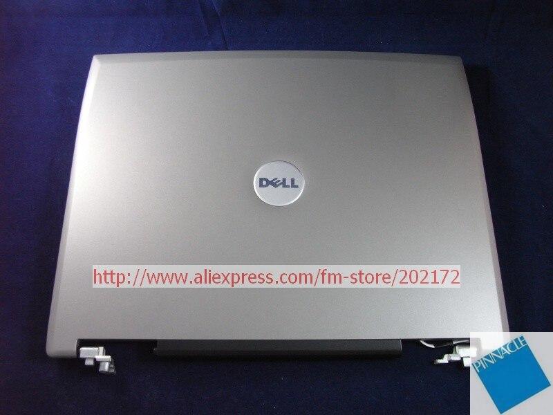 New Laptop Notebook 15.4