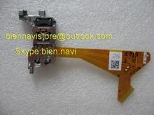 100% New and Original Optical Pickup Car DVD Navigation Laser REA2501 3370 4801 for Toyot a es350 gl8