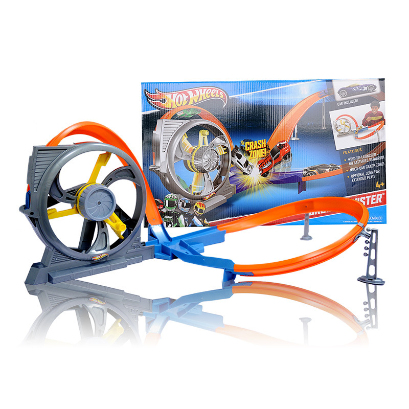 Wheels Track Car Stereo X9285 Cyclotron Racing Track Children Toy racing wheels h 480 7 0 r16 4x114 3 et40 0 d67 1