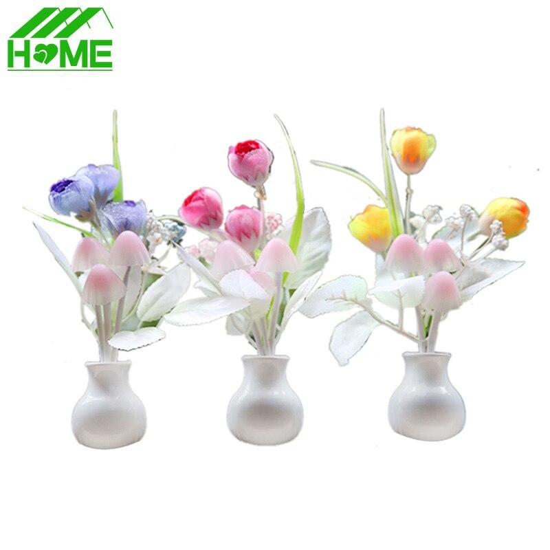Tulip Desk Lamp Reviews Online Shopping Tulip Desk Lamp Reviews – Tulip Desk Lamp