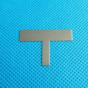 Image 3 - 18650 배터리 2P 순수 니켈 스트립 T 형 니켈 테이프 18650 셀 2P 또는 2S 배터리 팩 리튬 이온 batery 순수 니켈 플레이트