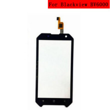 цена на FOR Blackview BV6000 Digitizer Touch Screen + Tools Digitizer Glass Panel Touch Screen Replacement Assembly