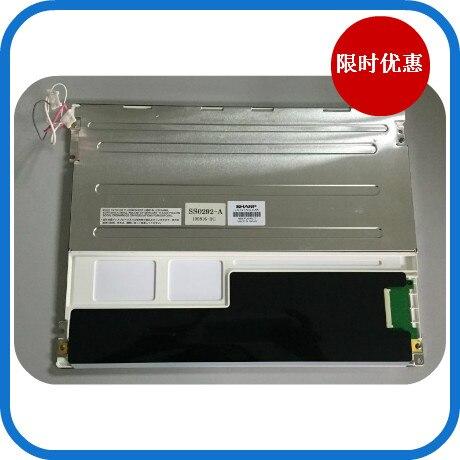 12.1 inch LQ121S1LG55 LCD screen quality assurance
