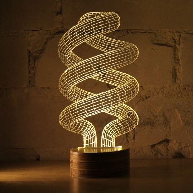 online kopen wholesale sfeerverlichting slaapkamer uit china, Deco ideeën