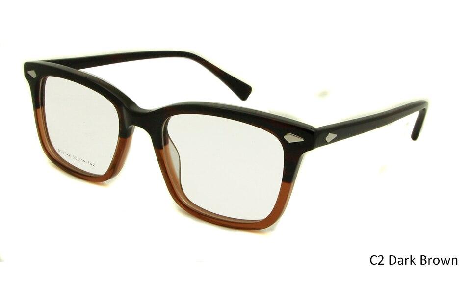 C2 Dark brown