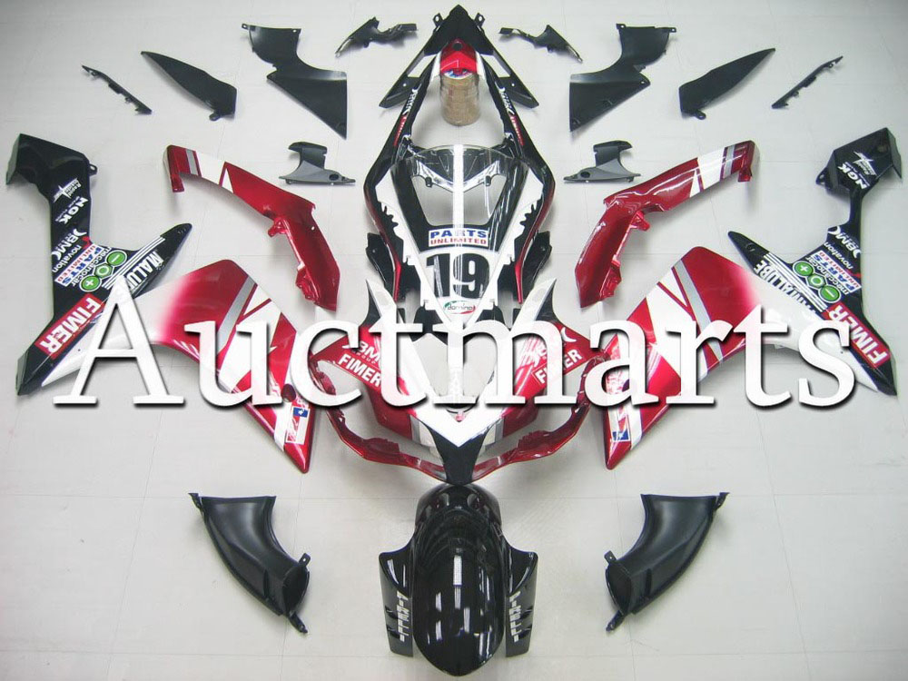 For Yamaha YZF 1000 R1 2007 2008 YZF1000R inject ABS Plastic motorcycle Fairing Kit YZFR1 07 08 YZF1000R1 YZF 1000R CB33 for yamaha yzf 1000 r1 2007 2008 yzf1000r inject abs plastic motorcycle fairing kit yzfr1 07 08 yzf1000r1 yzf 1000r cb02