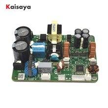 ICE50ASX2 BTL Version 100W Stereo Digital power amplifier finished board ICEPOWER Hifi audio amplifier module D3 004