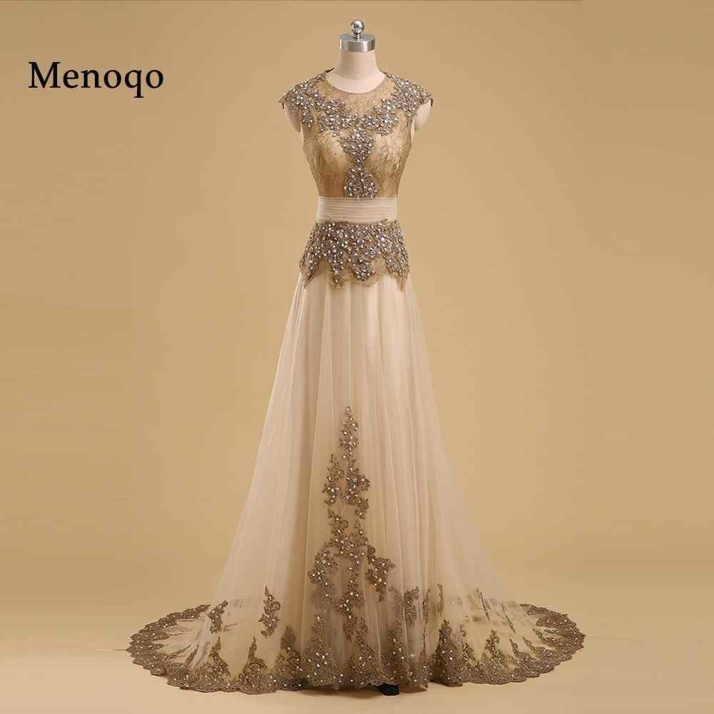 Detail Feedback Questions about Elegant Arabic Long Evening Dresses . b86491d6934c