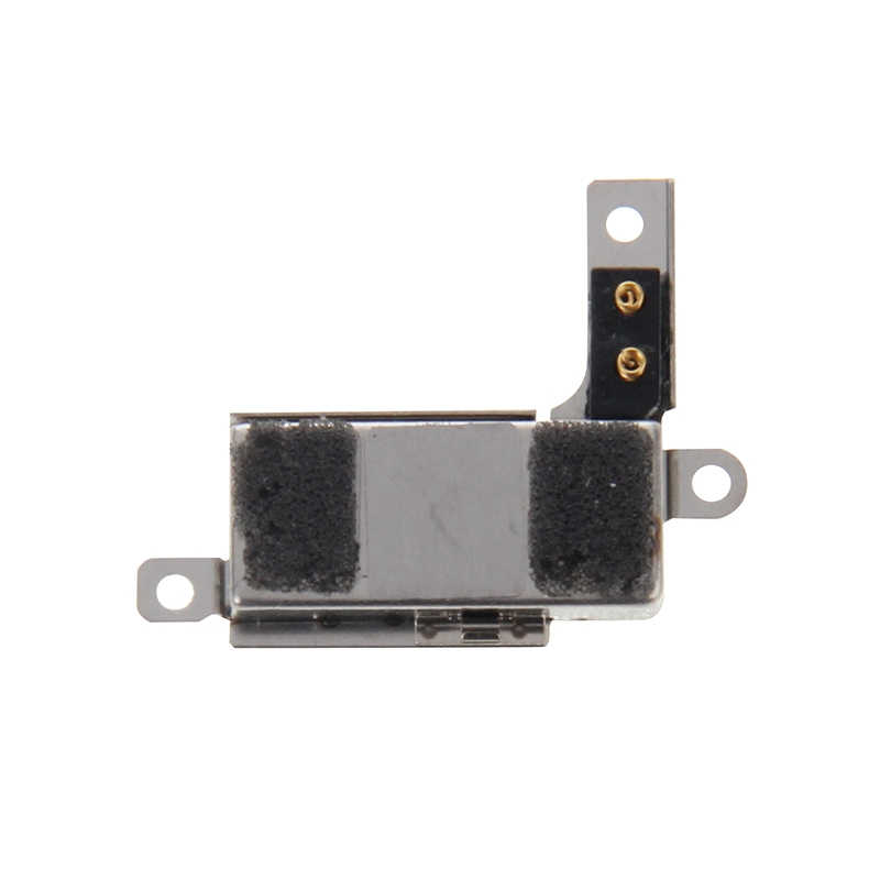 iPartsBuy Vibrating Motor Replacement Parts for iPhone 6S Plus Vibrator