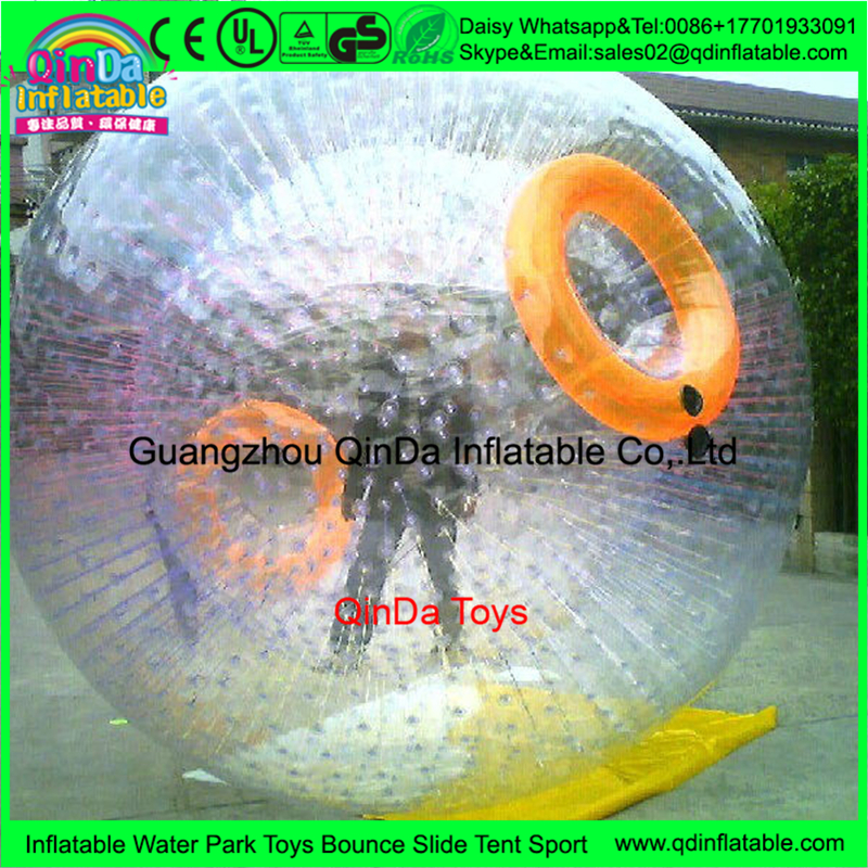 inflatable jumping castle58
