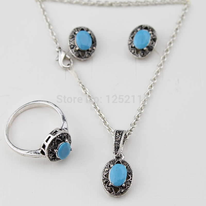 Online Get Cheap Vintage Costume Jewelry Aliexpress Com