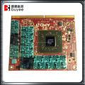 New For Dell Precision M4600 M6600 Mobile Laptop Graphics Video Card AMD ATI FirePro M5950 Radeon HD 6770M GDDR5 1GB Drive Case