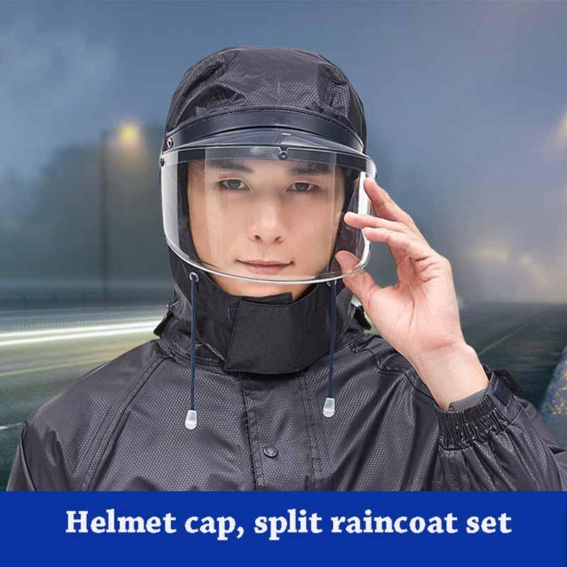 Motorcycle-rider-Raincoat-Suit-Impermeable-Women-Men-Helmet-cap-eaves-Moto-Poncho-Motorcycle-Rainwear-Hiking-Fishing.jpg_640x640 (4)