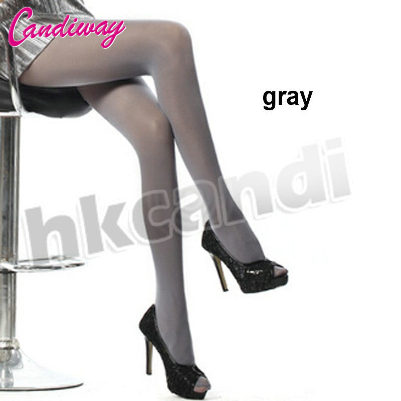 b3bac3927c3 ₩ Low price for silk stockings winter and get free shipping - lf38l5m4