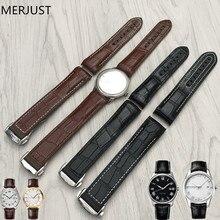 Мм 20 22 мм силиконовые часы полосы для Omega Seamaster Планета Океан 600 ремешок бренд кожаный браслет резиновая спортивные замена