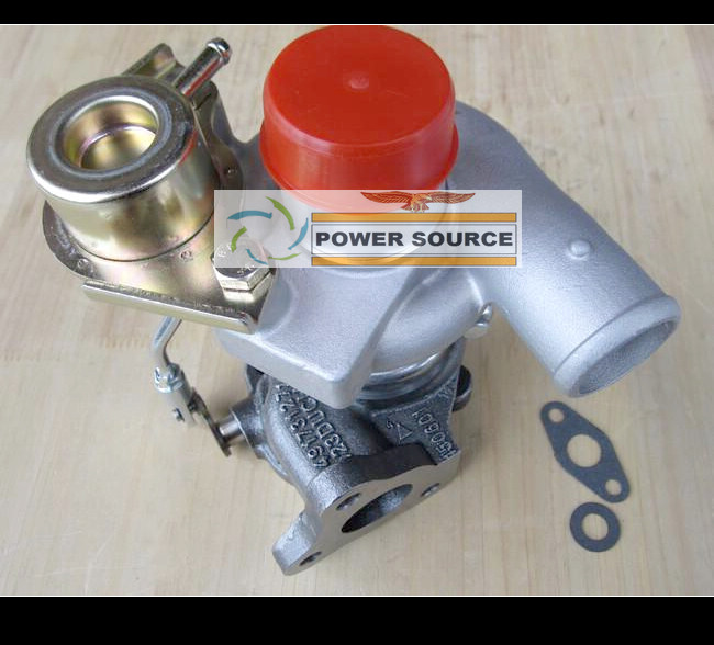Free Ship TD025 49173-06500 98102367 Turbo For OPEL For Vauxhall Astra G H Corsa C Combo H Combi Meriva 99- Y17DT 1.7L DTI 80HP free ship turbo cartridge chra td025 49173 06500 for opel for vauxhall astra g h corsa c combo h combi meriva y17dt 1 7l 80hp
