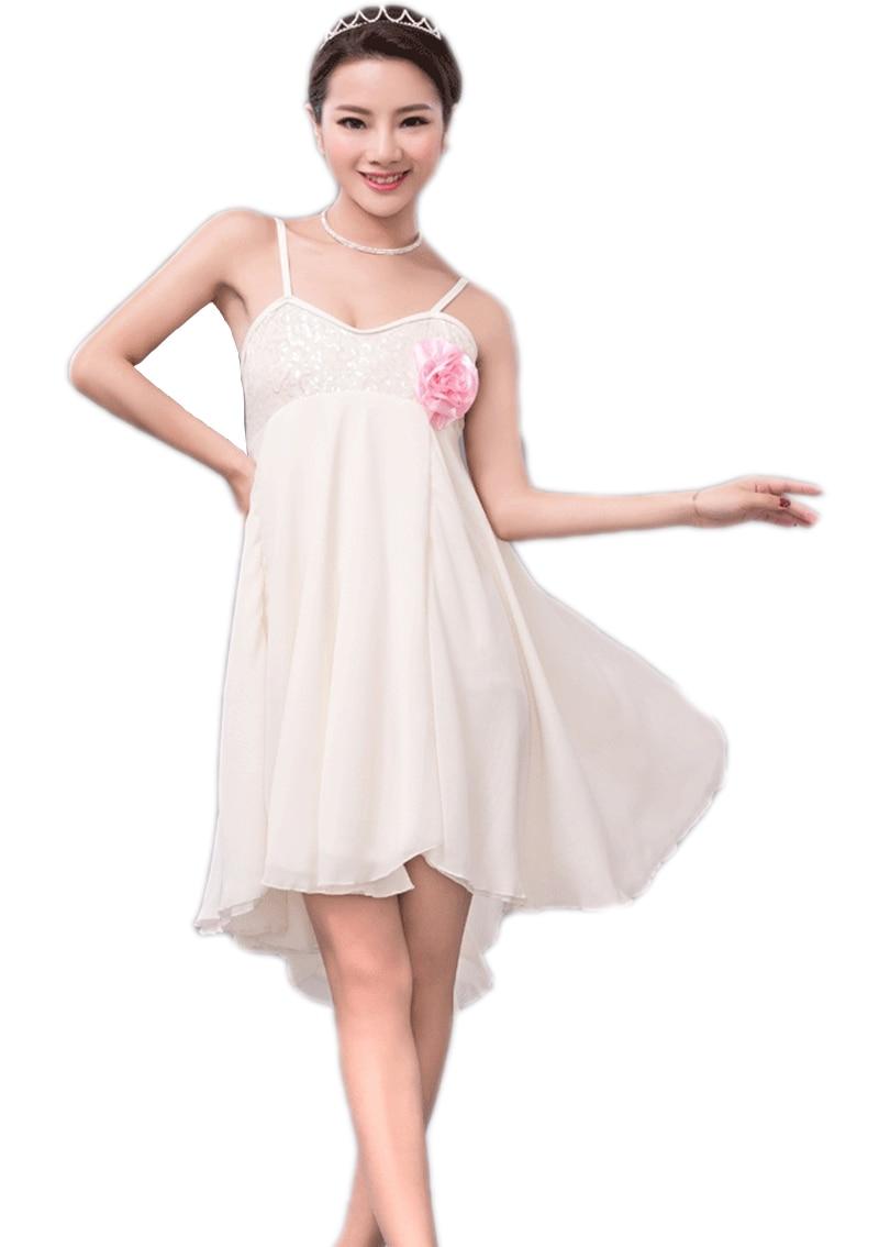 Vestidos de niños para niñas Vestidos Vestidos de baile para niños - Disfraces