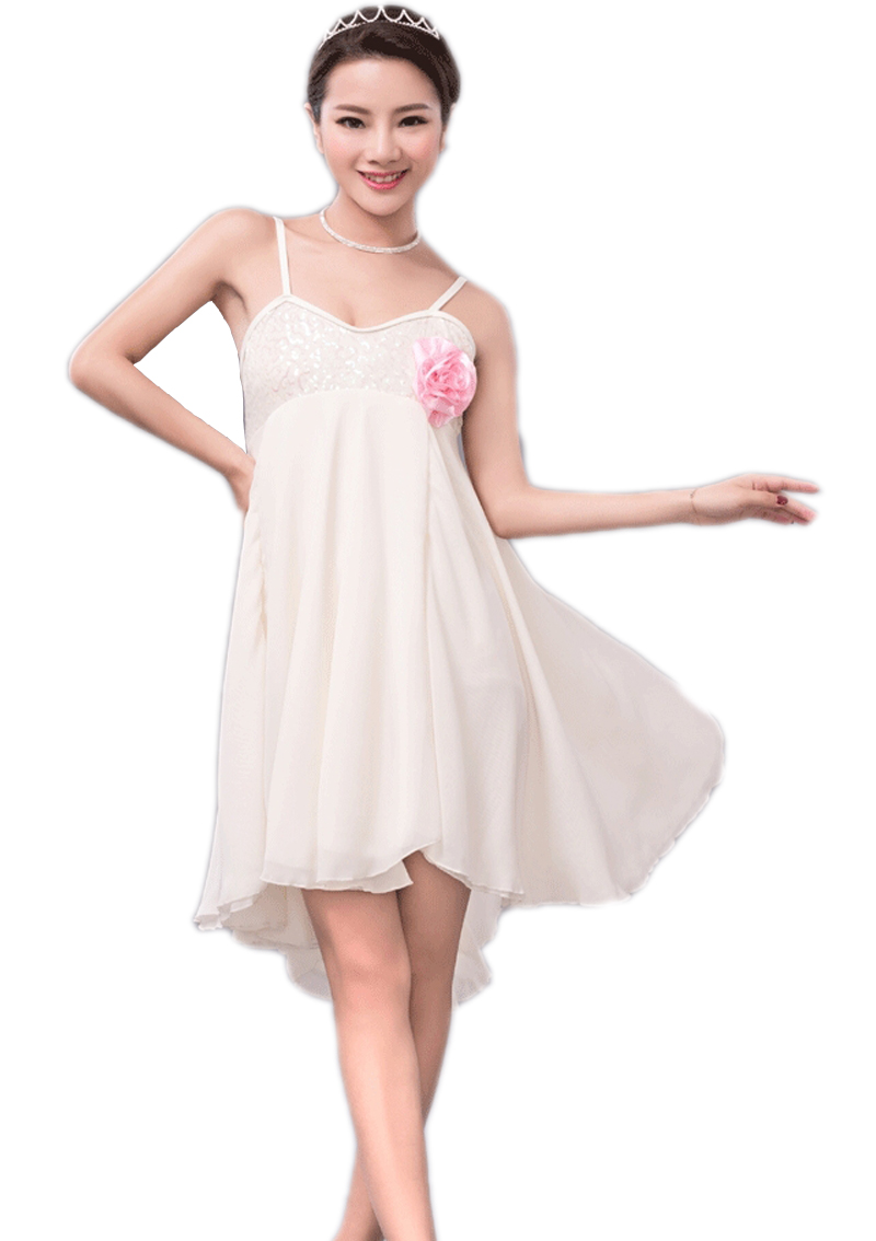 Kids Dresses For Girls Vestidos Kids Dance Costumes Dress Child Dresss Spring Performanc ...