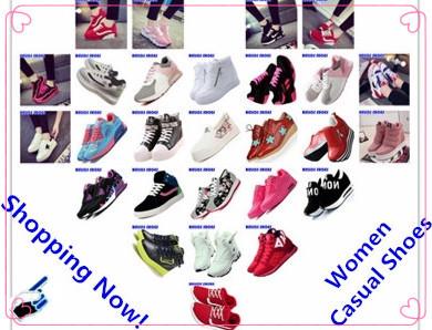 women shoes_a
