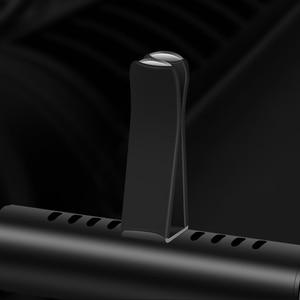 Image 5 - Iksnail 車の空気出口香水クリップ空調ペンダント車のアロマ持続フレグラン車特別な空気清浄