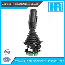SJ100 customized industrial joystick(China)