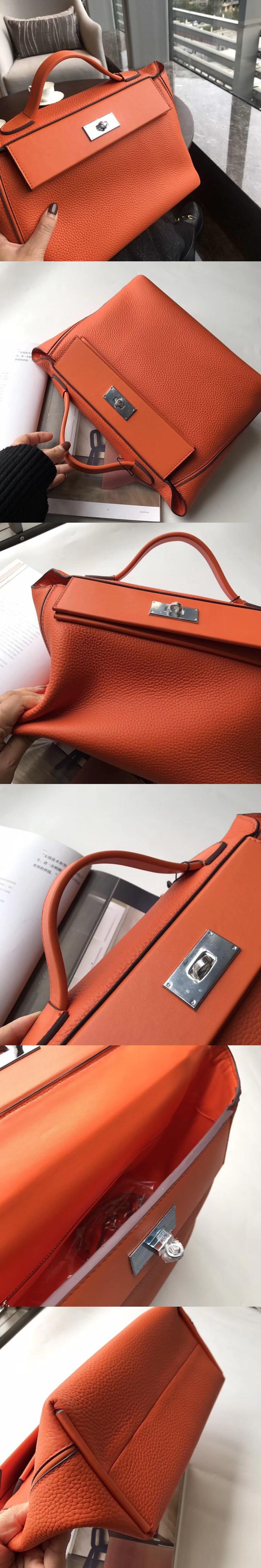 Luxury Designer Handbags 2019 Women Genuine Leather Famous Brand Handbags High Quality Tote Shoulder Bag purse (1)