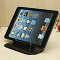 New Universal painel do carro Anti Slip almofada pegajosa Mount Holder suporte para GPS Tablet móvel para o Iphone 6 mais para titular Sumsang