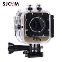 SJcam M10 WIFI Cube Car Mini Full HD Waterproof Action Sports Camera 170 Degree Wide Angle