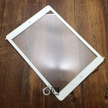 цена на NEW Original 9.7 Touch Screen for Onda V919 4G Air Touchscreen Digitizer Glass Touch Panel Replacement