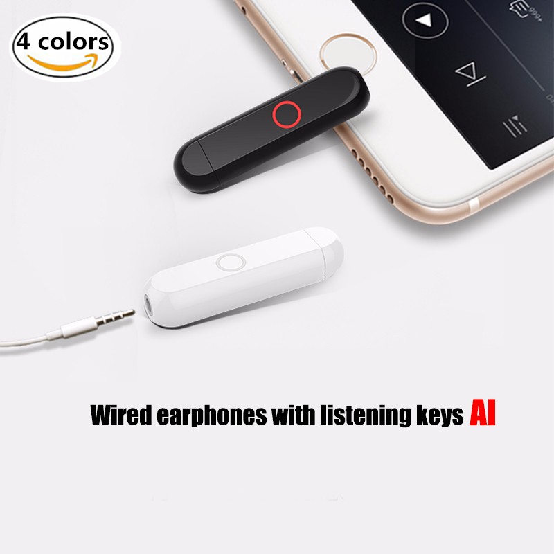 Bluetooth 4.0 Car Kit 3.5mm USB Stereo Audio Music Receiver Car Kit Wireless Dongle Adapter A2DP for Aux Car&Phone usb dongle handfree car bluetooth aux music receiver universal 3 5mm streaming a2dp wireless auto aux audio adapter with mic for phone mp3