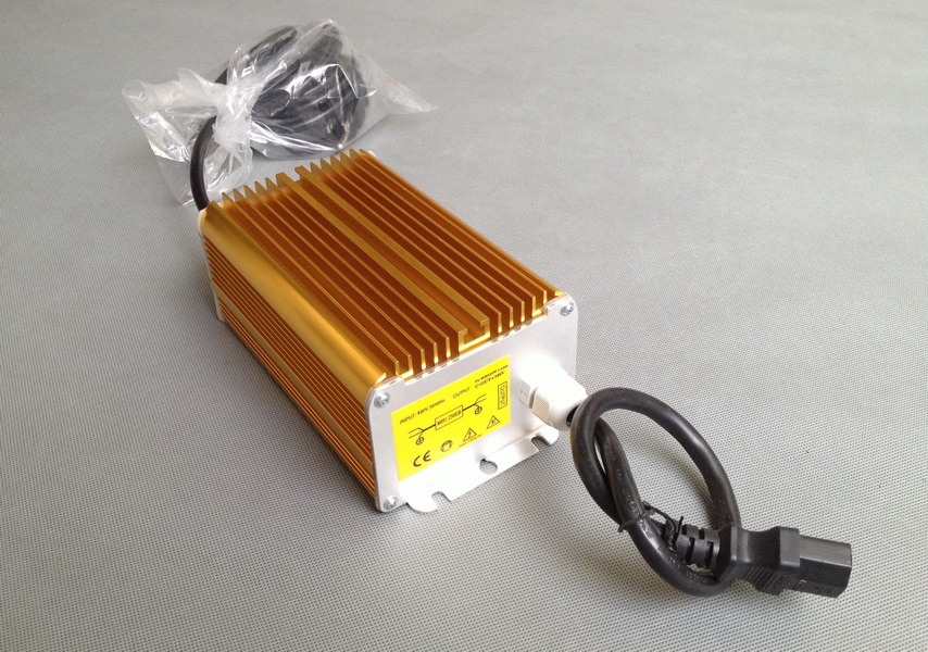 250W electronic ballast for plant grow ,aquariunm lighting free shipping ltc2362 ltc2362cts8 sot23 8 goods in stock and new original