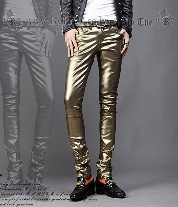 Compare Prices on Skinny Dress Pants Men- Online Shopping/Buy Low ...