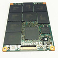 NEW 1.8 128GB SSD HNSNB128GMLJ FOR AIR Rev.b Rev.c 1.6Ghz A1304 120GB HS12UHE/A HDD