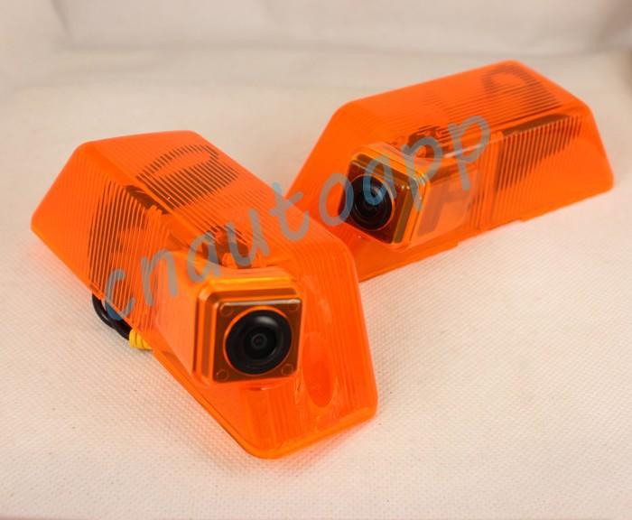 Sprinter-side-camera-4