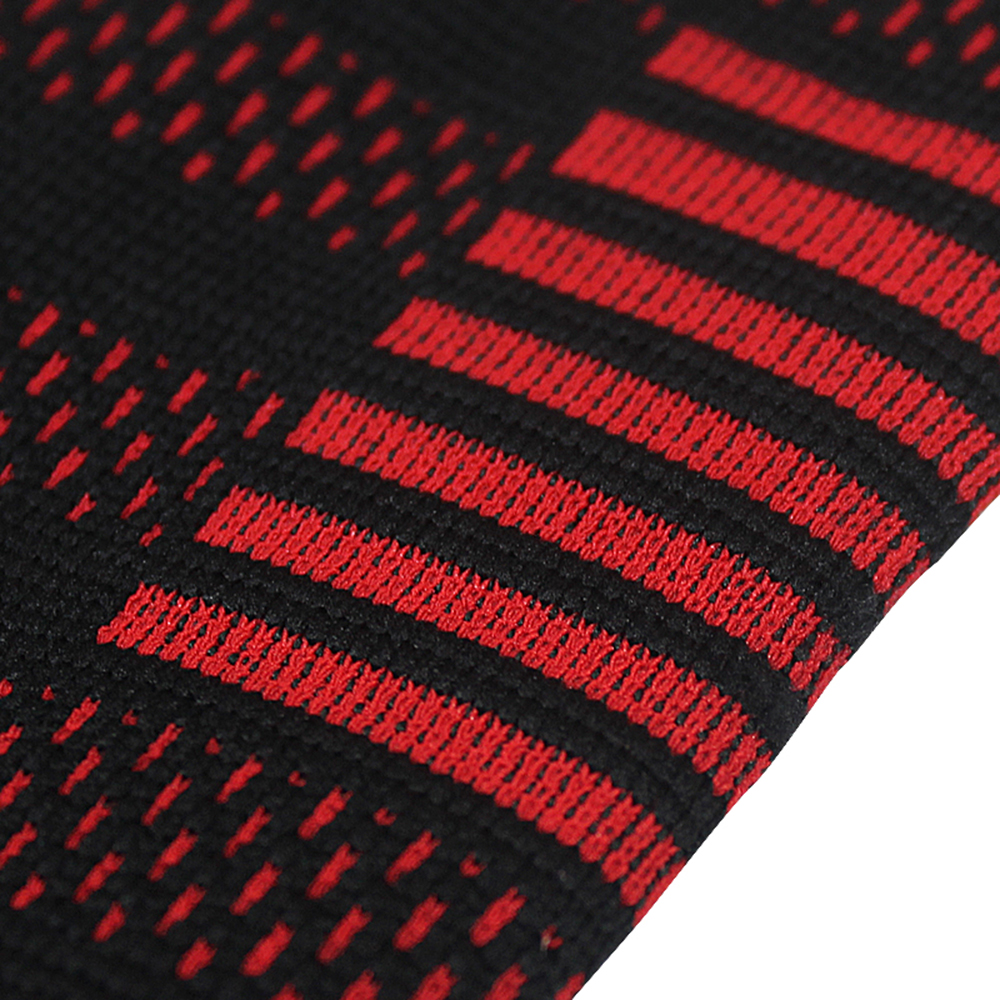 Running Sleeve Crossfit Brace