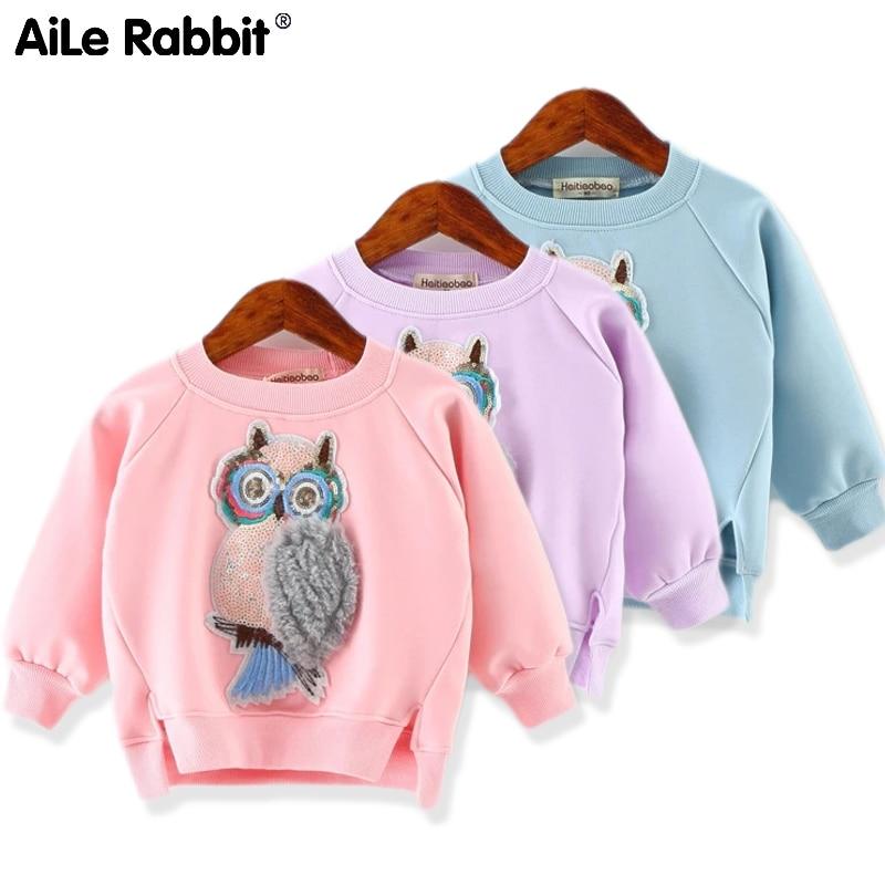 autumn  new Korean girls do not fall cashmere shirt shirt cotton card soft k1